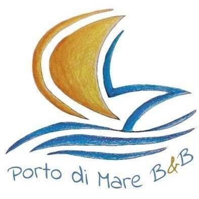 Porto di Mare Giovinazzo